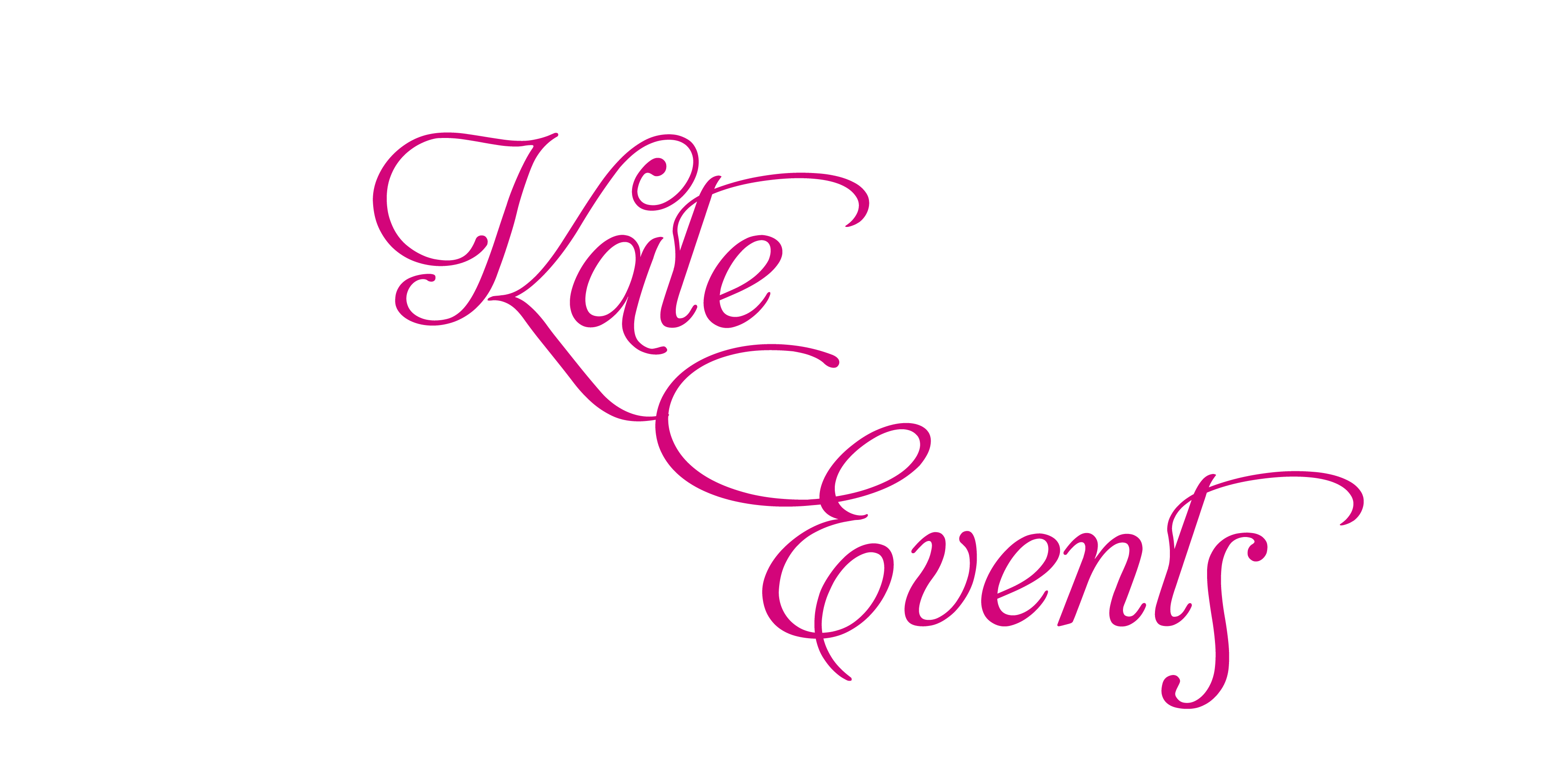 Kate Events