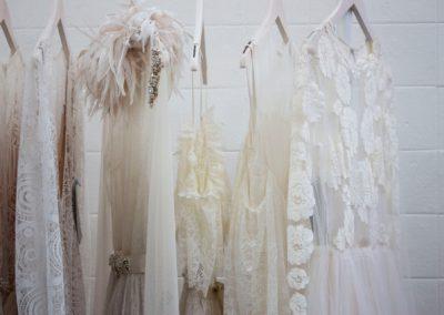 dress-2583092_1920